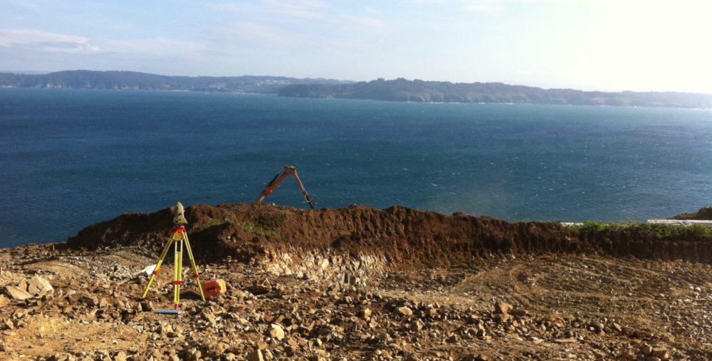 volumen-tierras-excavacion-relleno-terraplen