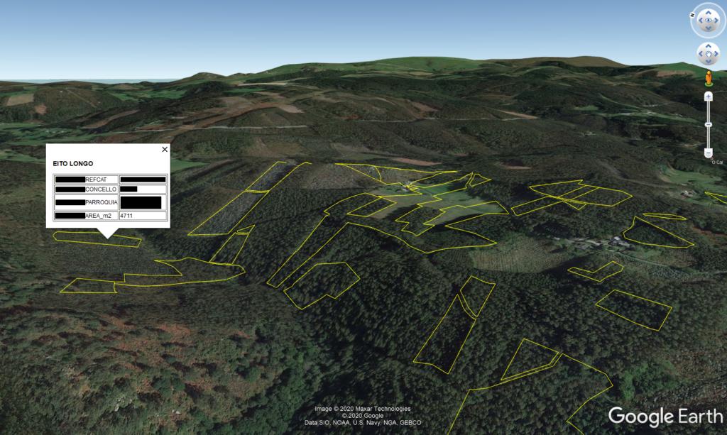 visor-parcelas-google-earth-SIG-GIS