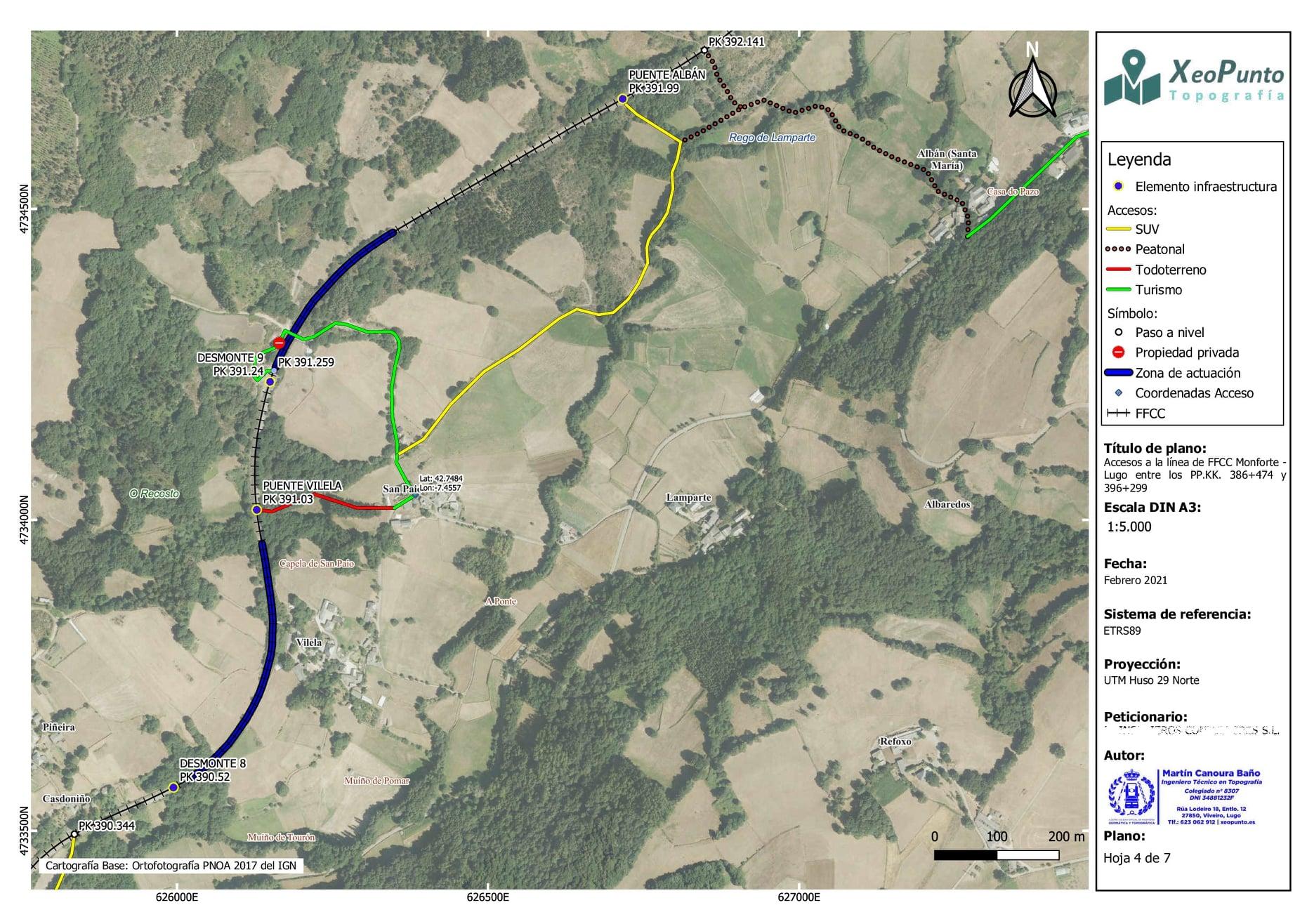 Plano-accesos-ferrocarril